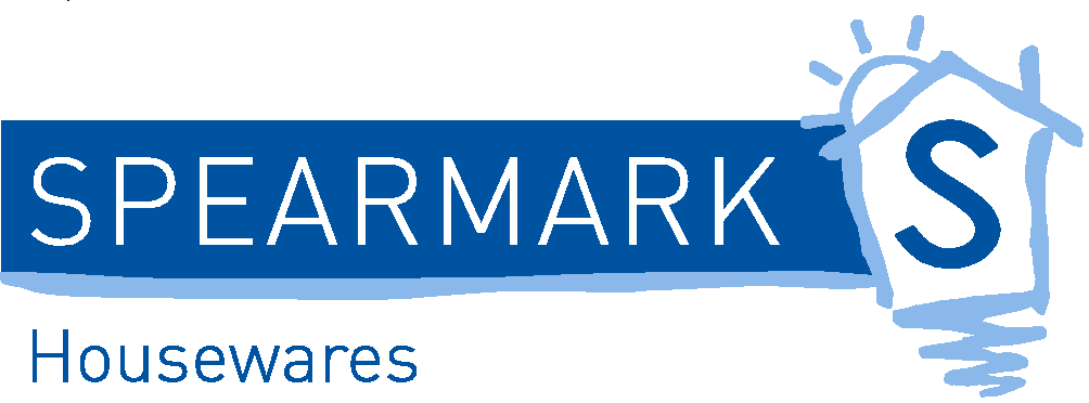 Spearmark Housewares Logo